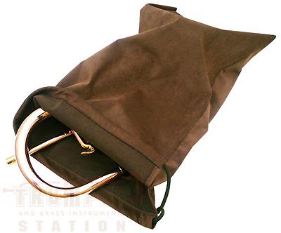 Galax 日時指定 フリューゲルホルン用 一部予約 保護袋