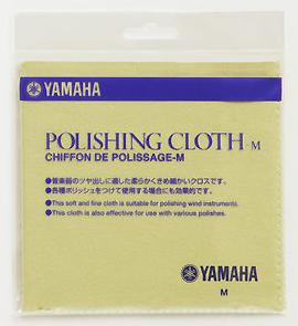 品質検査済 YAMAHA ポリシングクロス PCM3 M 贈答