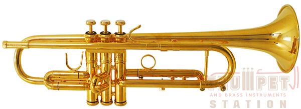 Bach-SPADA 43 GBGP