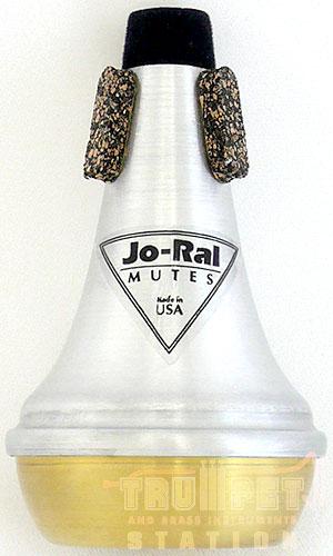 Jo-Ralストレートミュート ブラスボトム TPT-5B【ピッコロトランペット用 ブラスボトム】, エンジェルスタイル:fe69bd79 --- officewill.xsrv.jp