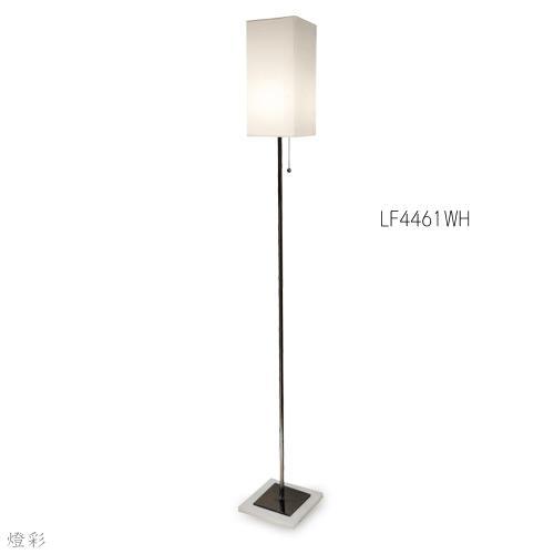 DI CLASSE ディクラッセ スタンドライト フロアライト 間接照明 置き型照明 和風 和室 和洋折衷 布 ファブリック しろ 白 ホワイト white おしゃれ かわいい きれい LF4461WH