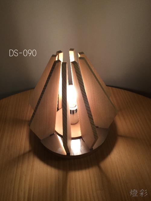 Flames フレイムス フレイムスマグハネ スタンドライト フロアライト 和室 洋室 和風 洋風 和洋折衷 照明 間接照明 木 インテリア おしゃれ かわいい きれい DS-090
