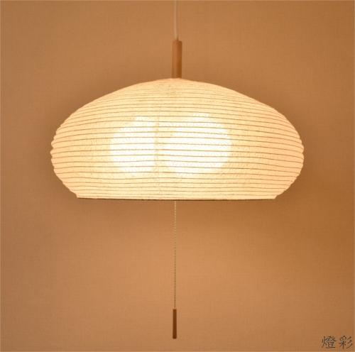 彩光デザイン 和紙 ペンダントライト 和室 和風 洋室 照明 リビング 寝室 3灯 麻葉 白 しろ ホワイト white シンプル おしゃれ きれい かわいい SPN3-1019 麻葉白