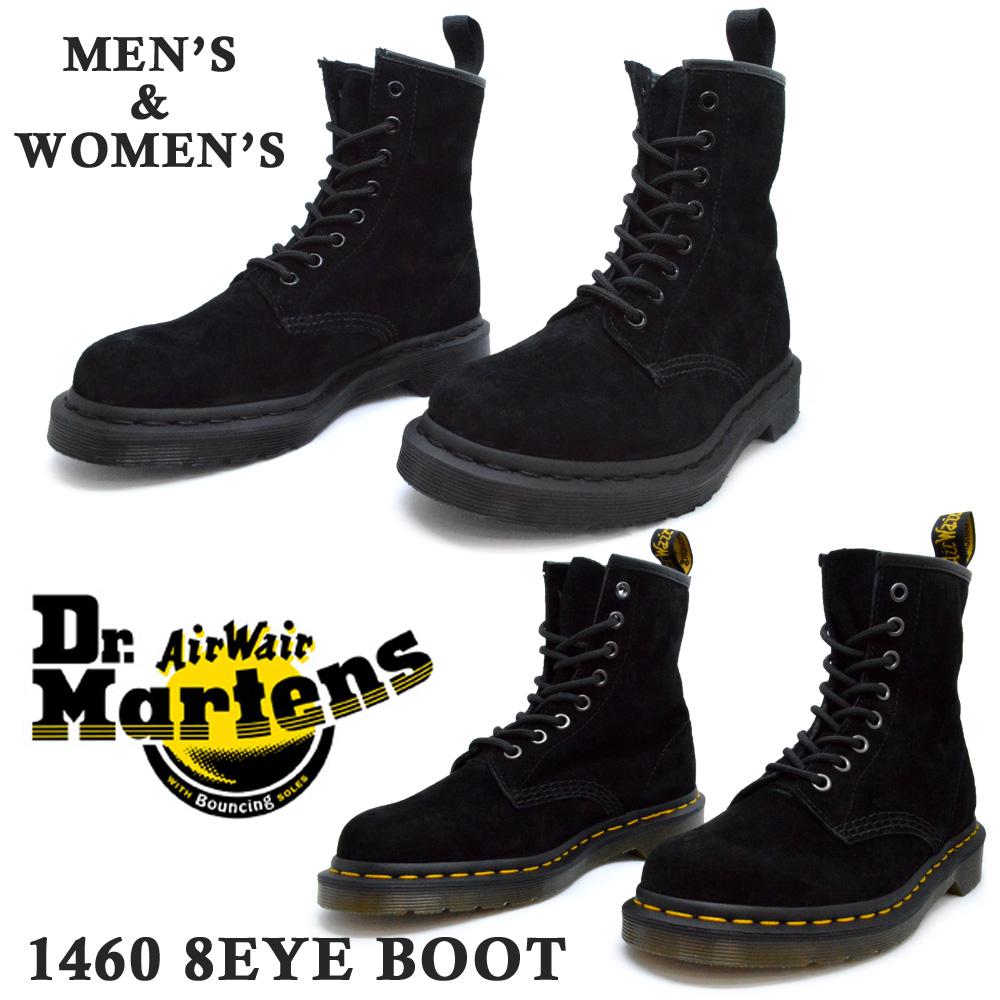 Dr.Martens ドクターマーチン2146600122740403Core1460 ミドル丈 コア1460ユニセックス メンズ メンズ レディース ショートブーツ ウィンターシューズ ミドル丈 シューズ 紐靴 紐靴 秋冬, はなあい:e14df8f7 --- finfoundation.org
