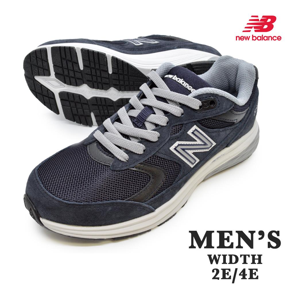 new balance ニューバランス MW880 NA3 メンズ スニーカー ローカット 運動靴 ランニング トレーニング カジュアル 人気 ワイズ2E 男性 紳士靴 プレゼント ギフト