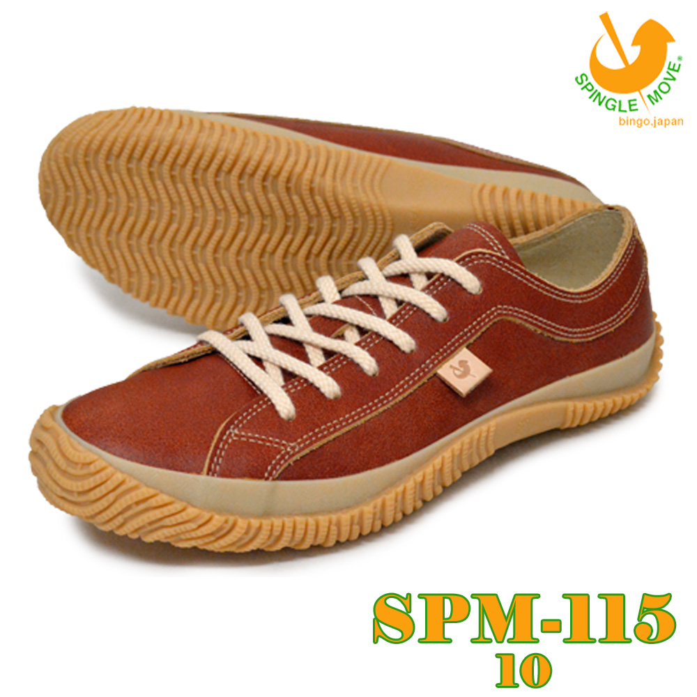 spingle moveスピングルムーブSPM-115 10ユニセックス 紳士靴 メンズ レディース 大人 スニーカー ローカットシューズ 紐靴 大人 spingle 紳士靴 婦人靴, ヤマテソン:90b3ec59 --- finfoundation.org