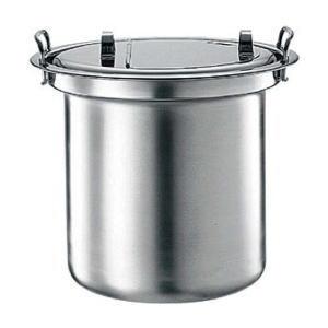 象印 TH-N120 マイコン スープジャー専用ステンレス鍋