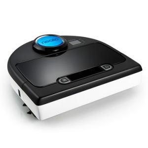 ネイトロボティクス 全自動ロボット掃除機 Botvac D8500 掃除機 クリーナー D8500 Botvac NEATO ROBOTICS BOTVAC D8500 BV-D8500