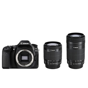 『EOS 80D EF-S18-135 IS USMレンズキット』 h02A キヤノン デジタル一眼レフカメラ 2420万画素 【中古】 1週間保証 SDXC b02e/ EOS80D18135ISUSMLK 【Canon】