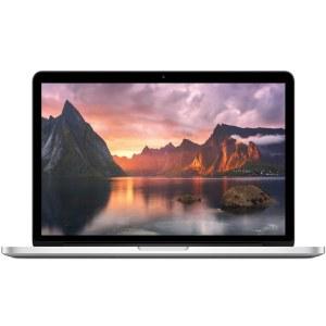 苹果苹果 MacBook Pro MF839J/A 13.3 英寸视网膜显示模型 SSD128GB2700/13.3 英特尔酷睿 i5 MacBook Pro MF839JA