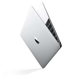 Apple アップル MacBook MNYH2J/A シルバー 12インチ Retinaディスプレイ SSD256GB 1200/12 Intel Core m3 マックブック ノートパソコン MNYH2JA