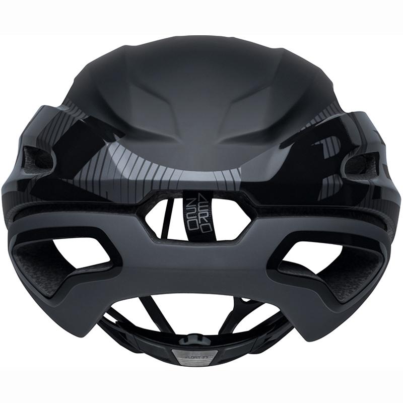 【キャッシュレス5%還元対象店】送料無料 BELL(ベル) ヘルメット ロードレース Z20 エアロ ミップス ブラック/ガンメタル S 19