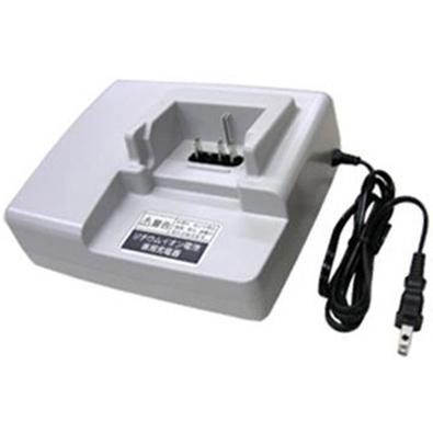 【送料無料】 ブリヂストン リチウムイオンバッテリー 専用充電器 EBC-P3.3