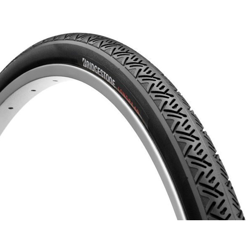 One Tire For Wheelchair # C-763 V Primo Gray 24 x 1-3//8 Track Tire