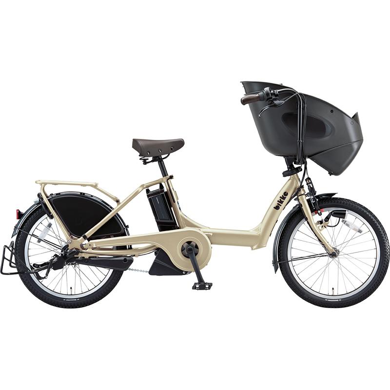 【税込】 【防犯登録サービス中】ブリヂストン 電動自転車 ビッケポーラーe BR0C49 T.レトログレージュ 電動自転車【2019年モデル】【完全組立済自転車 BR0C49】, CHOYA シャツ:40cdb921 --- slope-antenna.xyz