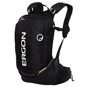 【送料無料】 ERGON(エルゴン) バッグ BX2 ラージ ブラック