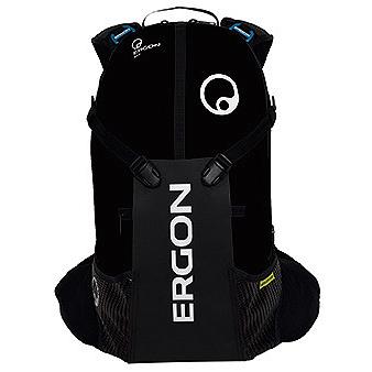 【送料無料】 ERGON(エルゴン) バッグ BX3 ラージ ブラック