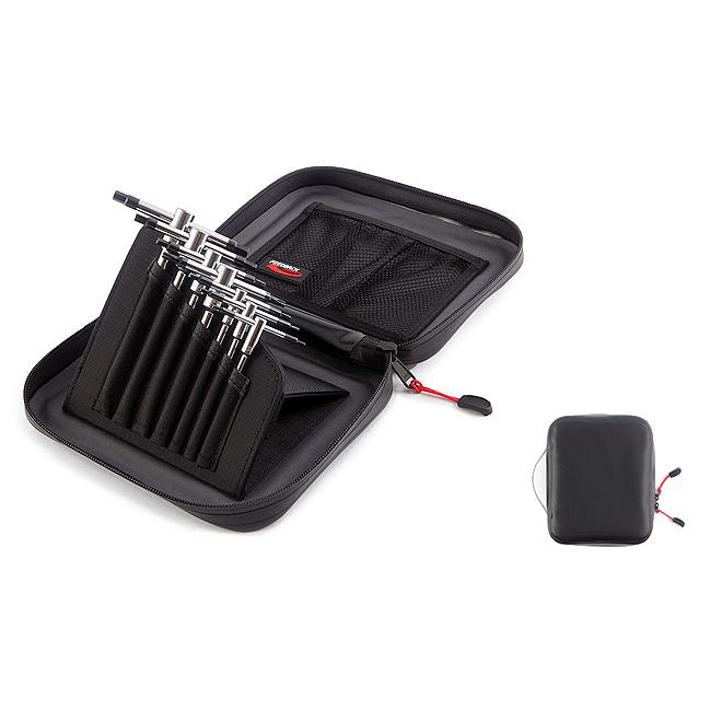 送料無料 FEEDBAK 自転車メンテナンス T-Handle Kit T-7