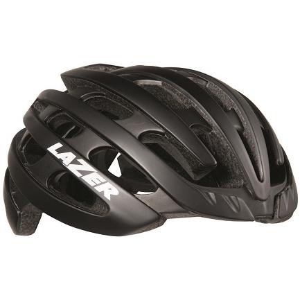 100%品質 【送料無料】 LAZER(レイザー) Z1 サイクルヘルメット Z1 マットブラック Lサイズ Lサイズ, フジゴルフ:4c2d52b3 --- clftranspo.dominiotemporario.com