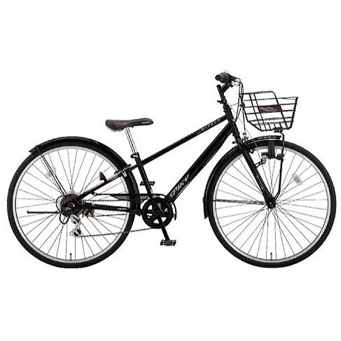 割引 ミヤタ(MIYATA) 子供自転車 スパイキー S CSK229 ブラックマイカ S ブラックマイカ【2019年モデル】【完全組立済自転車 CSK229】, BB-FACTORY:8cf15fe6 --- canoncity.azurewebsites.net