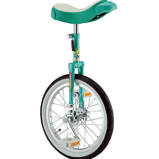 【送料無料】 ミヤタ(MIYATA) 一輪車 フラミンゴ 14インチ F148(G121)