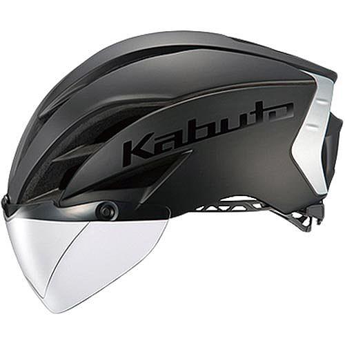 特別オファー 送料無料 OGK ヘルメット KABUTO(オージーケーカブト) エアロ-R1 ヘルメット エアロ-R1 送料無料 TR マットブラック S/M, リサイクルモールみっけ:9f0ec2aa --- clftranspo.dominiotemporario.com
