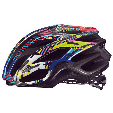 送料無料 OGK KABUTO(オージーケーカブト) ヘルメット フレアー GWG L/XL