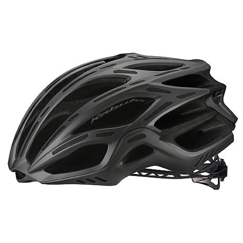 送料無料 OGK KABUTO(オージーケーカブト) ヘルメット フレアー マットブラック L/XL