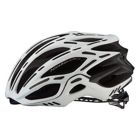 送料無料 OGK KABUTO(オージーケーカブト) ヘルメット フレアー マットホワイト S/M