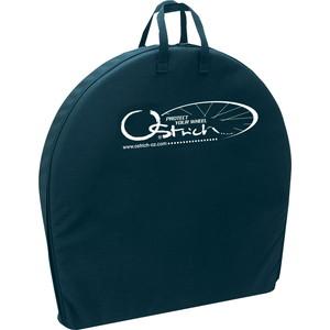 【送料無料】 オーストリッチ OS-10 ディスクホイールバッグ