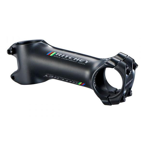 送料無料 RITCHEY(リッチー) ステム WCS C220 73° 110mm