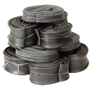 【送料無料】 サーファス(SERFAS) チューブ バルクパック 26x1.75/2.2 MTBタイヤ シュローダーバルク (50チューブ)