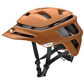 送料無料 SMITH(スミス) ヘルメット FORFRONT MATTE CARGO L Mips