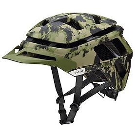 送料無料 SMITH(スミス) ヘルメット FORFRONT M UNEXPECTED M Mips