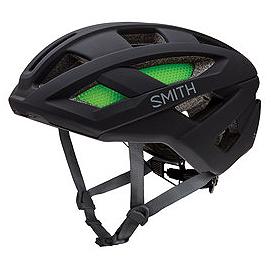 送料無料 SMITH(スミス) ヘルメット ROUTE MATTE BLACK S