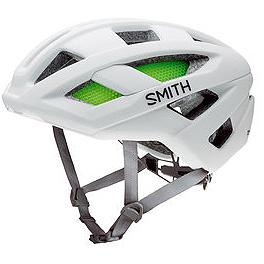 送料無料 SMITH(スミス) ヘルメット ROUTE MATTE WHITE L