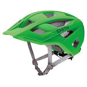 送料無料 SMITH(スミス) ヘルメット ROVER MATTE REACTOR L