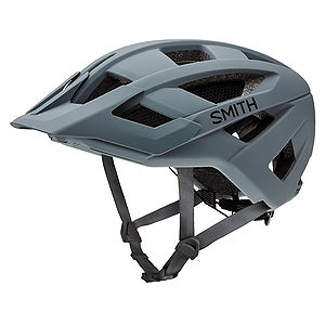 送料無料 SMITH(スミス) ヘルメット ROVER MATTE CHARCOAL L