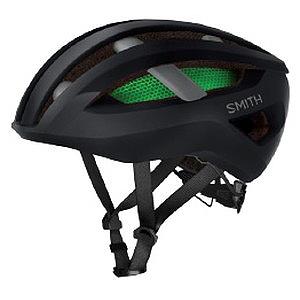送料無料 SMITH(スミス) ヘルメット NETWORK MATTE BLACK M Mips