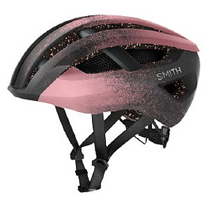 送料無料 SMITH(スミス) ヘルメット NETWORK MATTE DUSTROSE L Mips