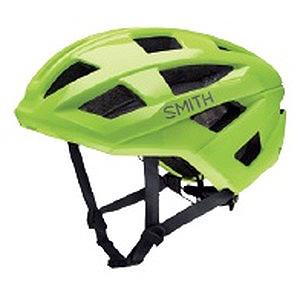 送料無料 SMITH(スミス) ヘルメット PORTAL ACID L