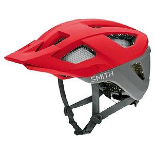 送料無料 SMITH(スミス) ヘルメット SESSION MATTE RISE M Mips