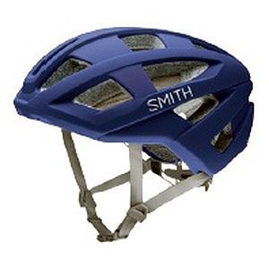 送料無料 SMITH(スミス) ヘルメット PORTAL MATTE KLEIN BLUE L