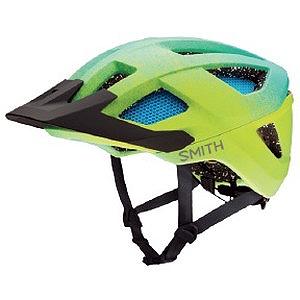 送料無料 SMITH(スミス) ヘルメット SESSION ACID BURST L Mips