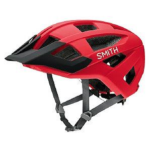 送料無料 SMITH(スミス) ヘルメット VENTURE MATTE RISE L