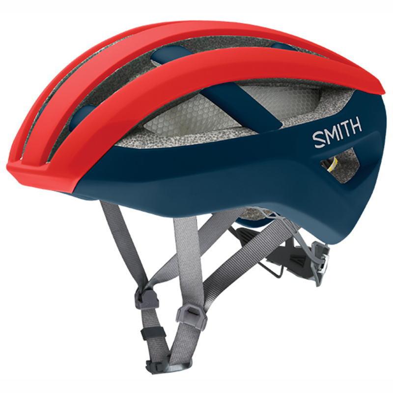 送料無料でお届けします 市場老舗の店 1999年から出店 送料無料 SMITH スミス ヘルメット NETWORK RISE 激安価格と即納で通信販売 自転車用品 MEDIT メーカー純正品 Lサイズ 休み 正規代理店品 MATTE