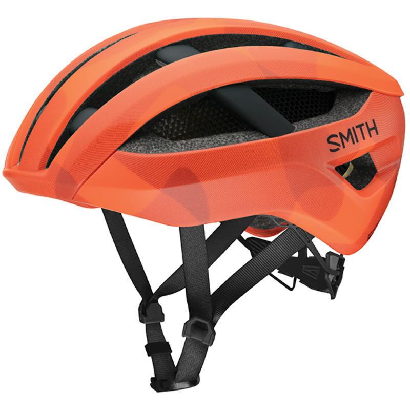 送料無料でお届けします 市場老舗の店 1999年から出店 送料無料 おすすめ SMITH スミス ヘルメット 高品質新品 NETWORK 自転車用品 HAZE Mサイズ メーカー純正品 CINDER 正規代理店品 MATTE