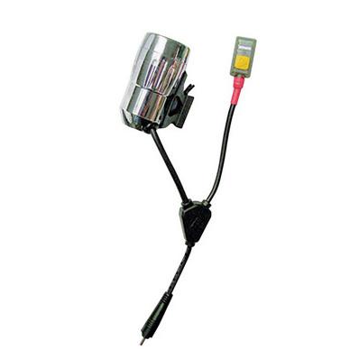【送料無料】 TOPEAK(トピーク) ランプパーツ TMS-SP60 ランプ ユニット YLP00900
