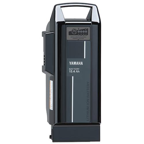 送料無料 ヤマハ リチウムイオン 15.4Ah バッテリー BK X0U-82110-20 (X0U-20)
