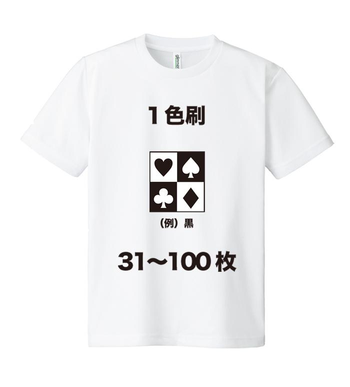 5145ae2a8 Cheap! Cheap! Very cheap! Bespoke printed team tee shirt-one print bid